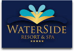 Water Side Logo